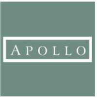 Apollo Global Management is one of the best high yield dividend stocks to buy today.