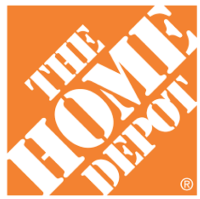 Home Depot (HD) is one of the top dividend paying stocks in America.