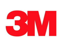 3M (MMM) is one of the 10 best dividend stocks to buy and hold.
