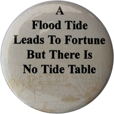 A-Flood-Tide-Leads-To-Fortune