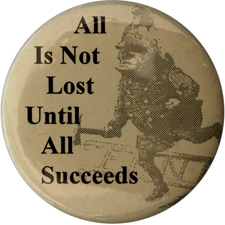 All-Is-Not-Lost-Until-It-Succeeds