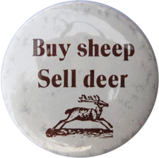 Buy-Sheep-Sell-Deer
