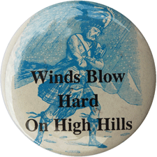 Winds-Blow-Hard-On-High-Hills