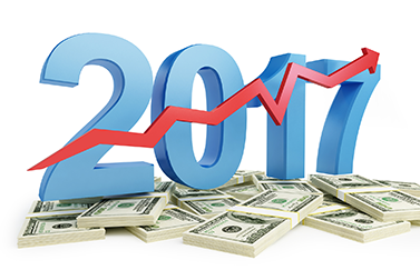 Best Growth and Income Stocks for 2017