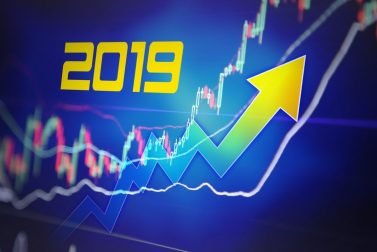 Our Top Stock Picks of 2019 (so far!)