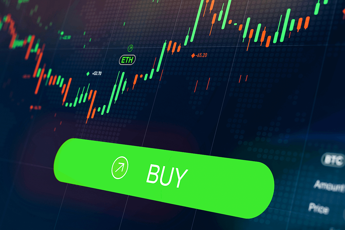 How to Understand Stock Charts by Timeframe