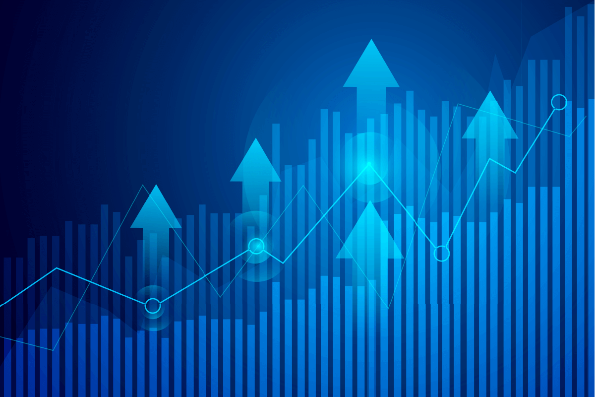 Using a Moving Average for Buy and Sell Signals