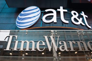 Sizing Up AT&T Stock after the Time Warner Merger