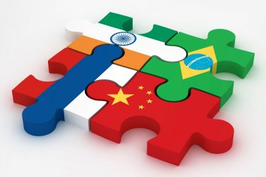 Why You Should Consider Investing in this Overlooked Emerging Market