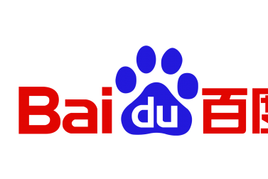 5 Forever Stocks to Buy in 2017: Baidu (BIDU)