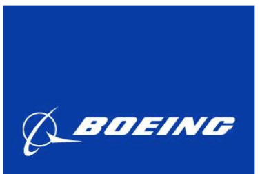 Why You Should Buy Boeing Stock Now