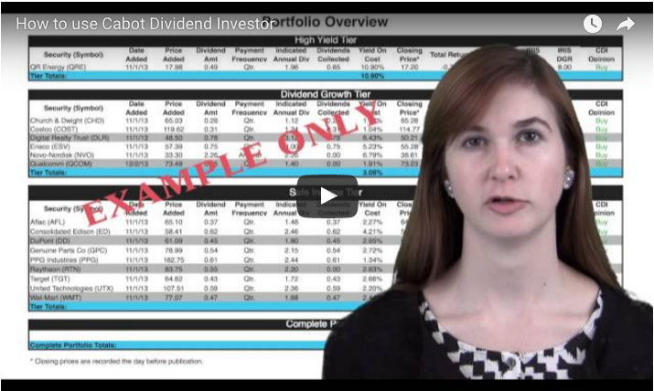 Cabot-dividend-instruction-video-thumb