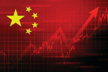 5 Large-Cap Chinese ADRs that Have Doubled in 2020