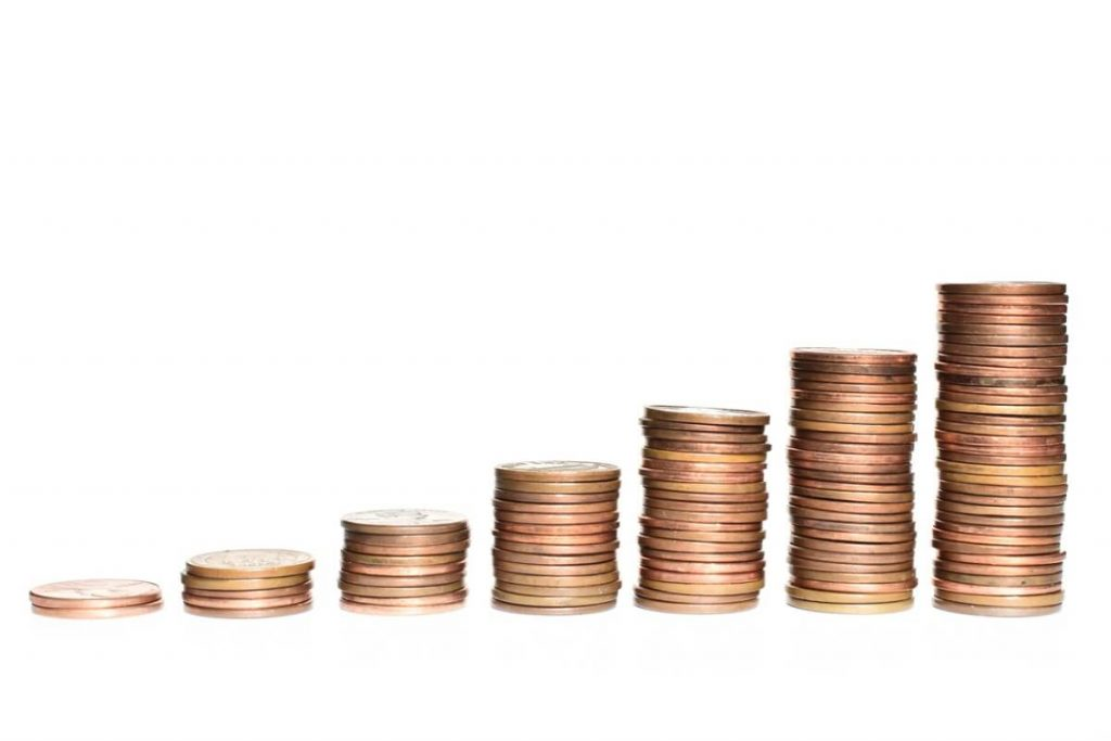 Penny stock growth How to Find Small-Cap Stocks