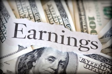 4 Types of Earnings Gaps – and How to Interpret Them