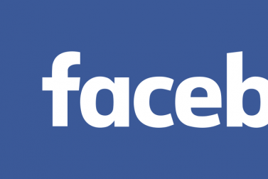 Facebook Stock and Mobile Ad Growth: A Timeline