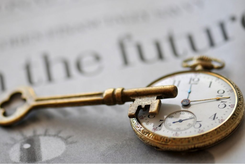 what are stock futures - dow jones futures