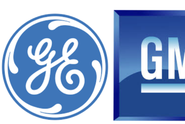 General Electric Stock Vs. General Motors Stock