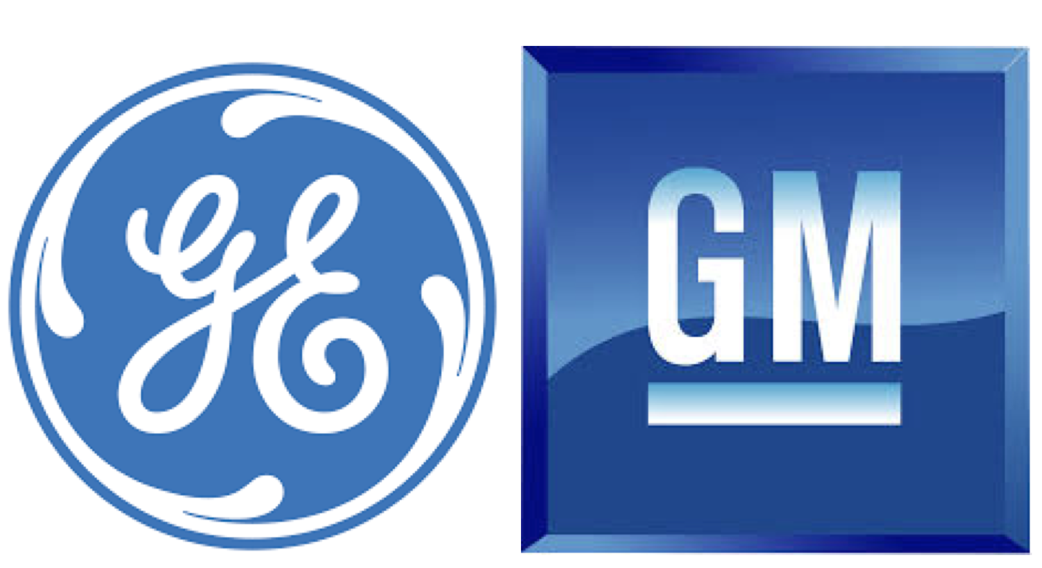 general electric stock vs general motors stock cabot wealth network