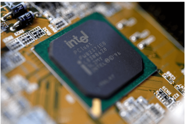 Intel vs. Nvidia Stock: Which is the Better Semiconductor Stock?
