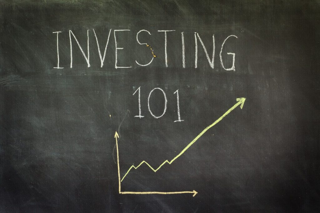 Disciplined investing is difficult for humans; but you can have a plan to combat it.