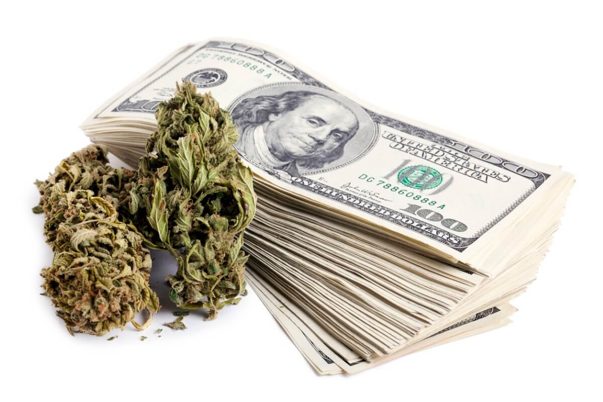 The Best Marijuana Index Funds and ETFs to Buy Now - Cabot ...