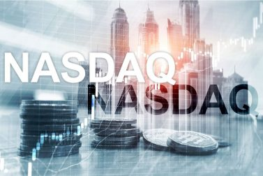 Why the Nasdaq Is So Important to Growth Investing