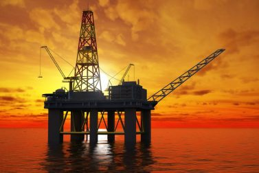 3 Oil ETFs to Buy as Crude Prices Recover