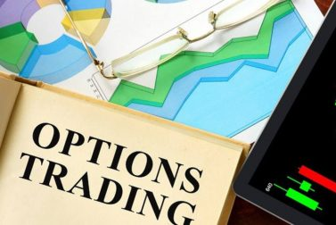 Options Education: Five Options Trading Myths Exposed