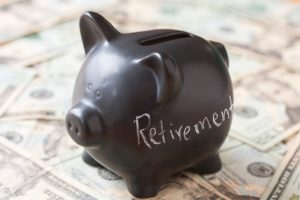5 Reliable Dividend Stocks for the Next 10 Years