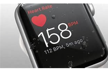How the Apple Watch Affects Two Small-Cap MedTech Stocks