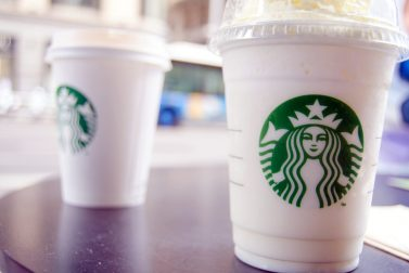 Why You Should STILL Buy SBUX Stock