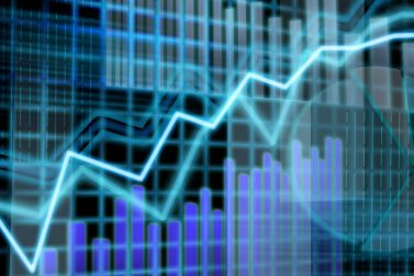 What is Technical Analysis of Stocks?