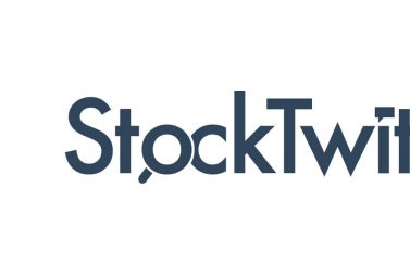 Cabot's Pro Options Trading Veteran Jacob Mintz Shares His Knowledge on StockTwits