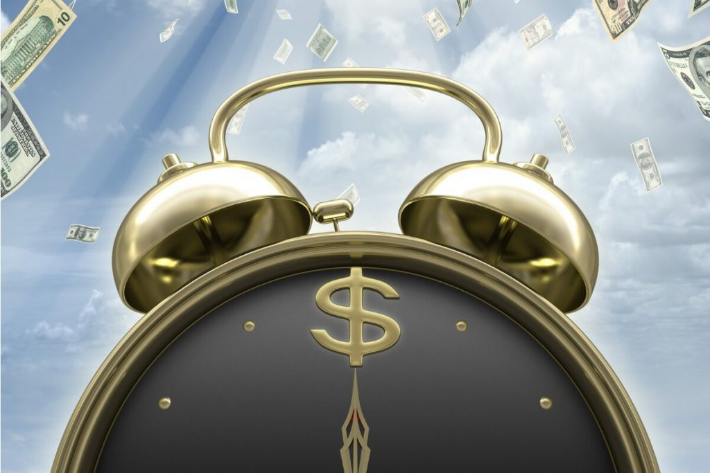 What is Market Timing? Seasonal Investing