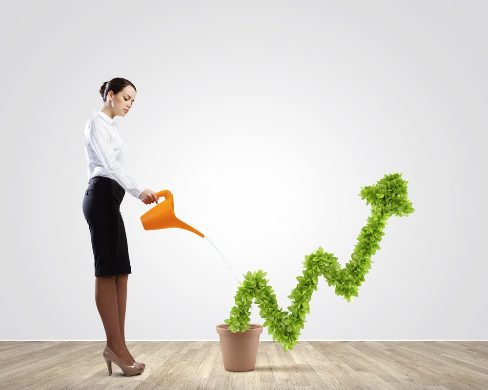 Top 5 Public Women-Run Businesses You Can Invest In