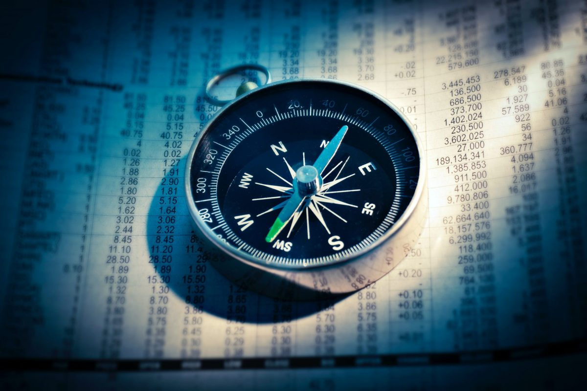 Which is Better: An ETF or Mutual Fund Investment?