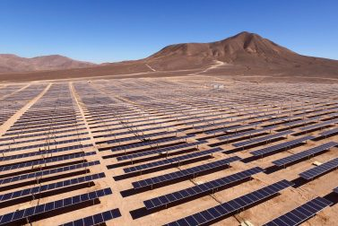 How to Find Bargain Solar Stocks (and Deciding if They are Right for Your Portfolio)