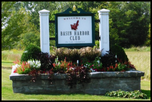 basin-harbor-club