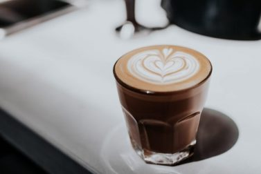 The Best Coffee Stocks for a Taste of Excellence in your Portfolio