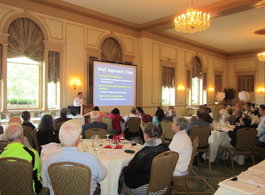act now for early bird pricing cabot wealth summit