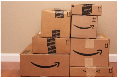 Low-Risk Investing in Cardboard Boxes