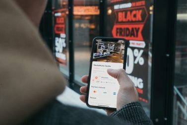 3 Retail Stocks to Buy Before Black Friday