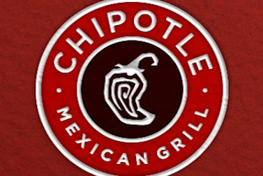 Chipotle (CMG) Stock Is Alive Again