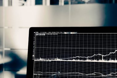 Why Is Trading Volume So Important?