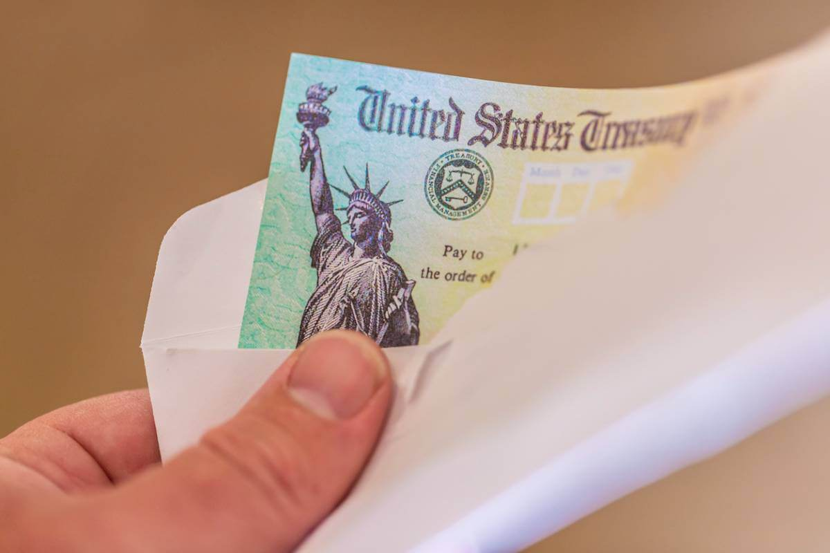 Inflation and Collecting Social Security