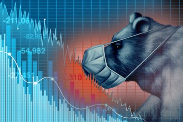 Is the 2020 Bear Market Over?