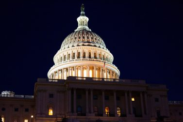 July 22, 2021: How Government Spending Can Turn Into Investment Gains