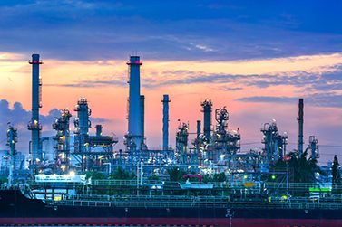 Why You Should Buy Valero Energy Stock Now