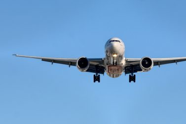 Are Airline Stocks a Good Investment?
